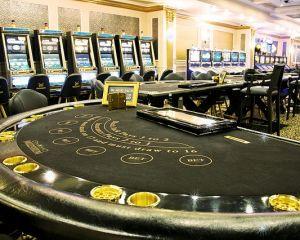 Обстановка в казино клео казино для advance rp