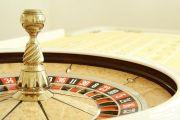Казино Беларуси — вся правда о белорусских казино