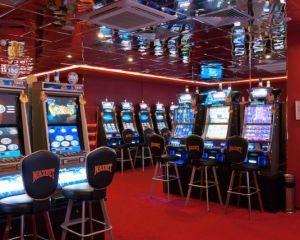 Вулкан игровые автоматы бесплатно алькатрас