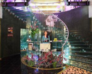 Клуб-казино XO | CasinoMinsk by - Все казино Минска