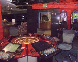 Играть в автоматы слоты 777 бесплатно - Игровые