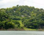 Ямайка, Кларкс-Таун