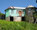 Ямайка, Альберт-Таун