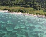 Ямайка, Блуфилдс