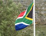 ЮАР, Найсна
