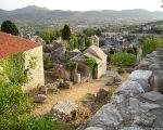 Черногория, Бар