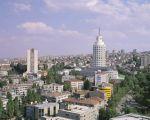 Турция, Анкара