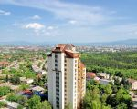 Македония, Скопский регион