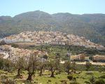 Марокко, Мекнес
