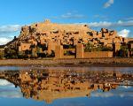 Марокко, Уарзазат
