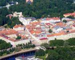Эстония, Тарту