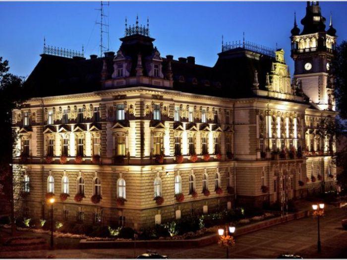 Бяла комплекс Villa mare 2 -> Недвижимость в Болгарии
