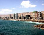 Чили, Антофагаста