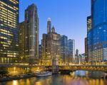 США, Чикаго