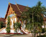 Лаос, Паксе