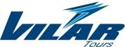 Логотип компании Вилар Турс