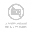 Логотип компании Турагентство «ГринЛайн» / Митино