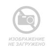 Логотип компании Кайрос
