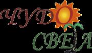 Логотип компании Турагентство «ЧУДО СВЕТА» / Нагатинская