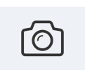 Логотип компании Турагентство «Натали Турс» / Шаболовская