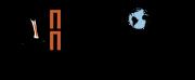 Логотип компании Турагентство «Приятное путешествие» / Улица Скобелевская