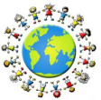 Логотип компании Клуб путешественников (Паттайя)