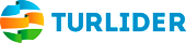 Логотип компании Турагентство «Стрела» / Смоленск