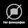 Логотип компании Турагентство «ЛЕОН» / Одинцово