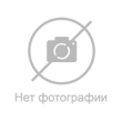 Логотип компании Турагентство «ЛЕОН» / Альянс ТУРЫ.ру Одинцово