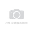 Логотип компании Турагентство «Академия туризма и обучения» / Тверская