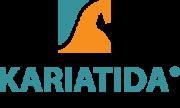 Логотип компании Турагентство «КАРИАТИДА» / Китай-город