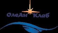 Логотип компании Турагентство «ОлеАн Клаб» / Екатеринбург