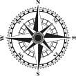 Логотип компании Турагентство «КОМПАС» / Альянс ТУРЫ.ру Нарвская