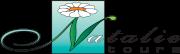 Логотип компании Турагентство «Натали Турс» / Рязанский проспект