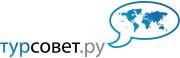 Логотип компании Турагентство «Турсовет» / Театральная