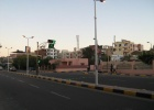 Фото туриста. 02-11-2010_IMG_2541_А-ведь-в-2008-ом-в-Хургаде-было-только-ДВА-светофора.