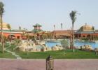 Фото туриста. Вид отеля