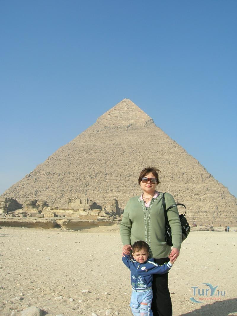 фото пирамид из пизды отметили