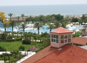 ������, ����, Selge Beach Resort and SPA 5*. ���������� �1