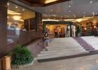 Фото туриста. Отель в Бангкоке Prince Palace 4*