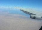 Фото туриста. летим