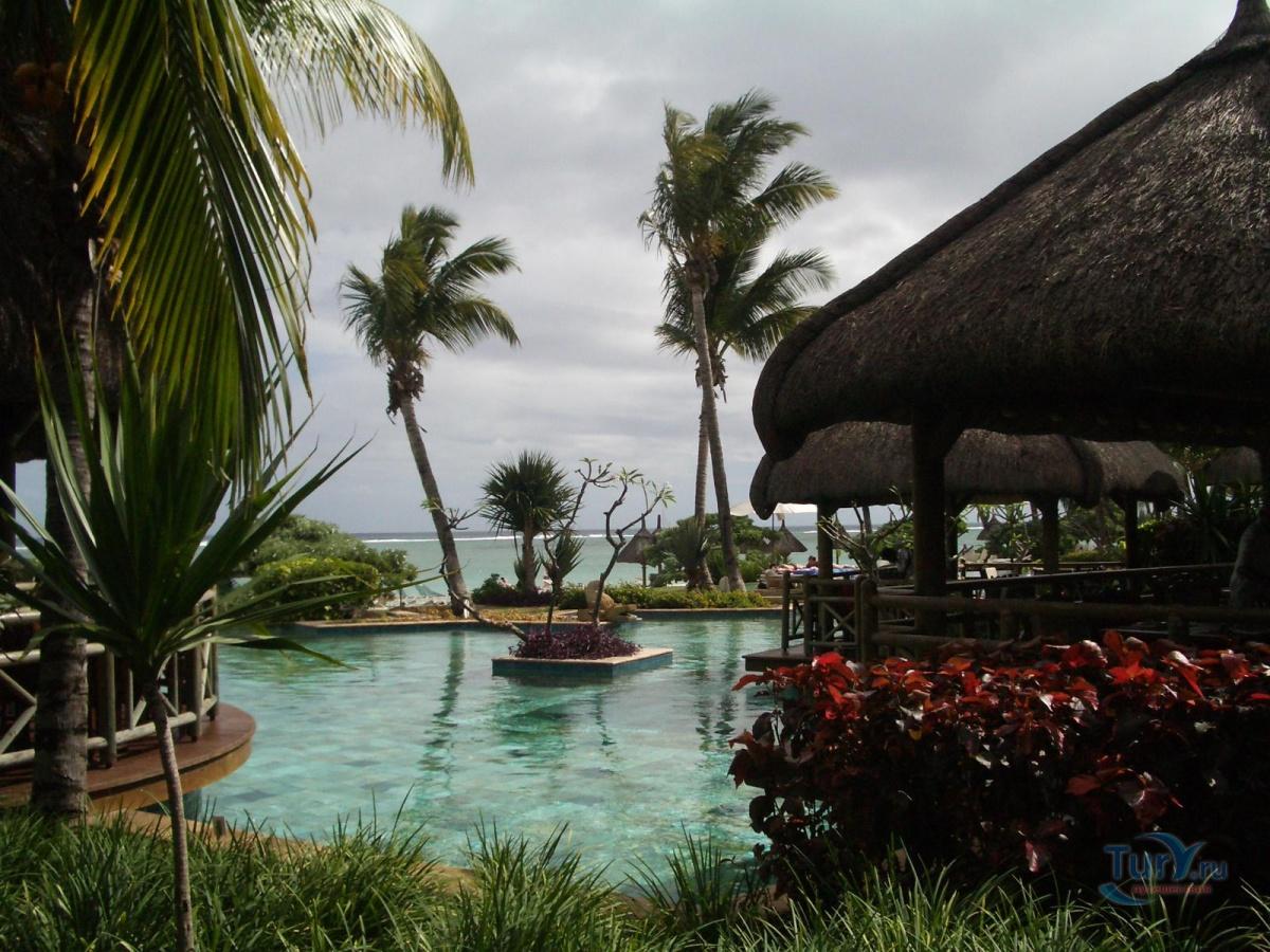 знаю острова бали барбадос маврикий фото отзывы картинка высокой