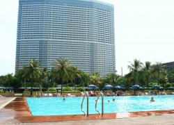 Ambassador City Jomtien Marina Tower Wing , �����