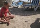Фото туриста. крысы на пляже и не только ...