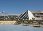 Фото туриста. Sonesta Pharaoh Beach Resort 5*