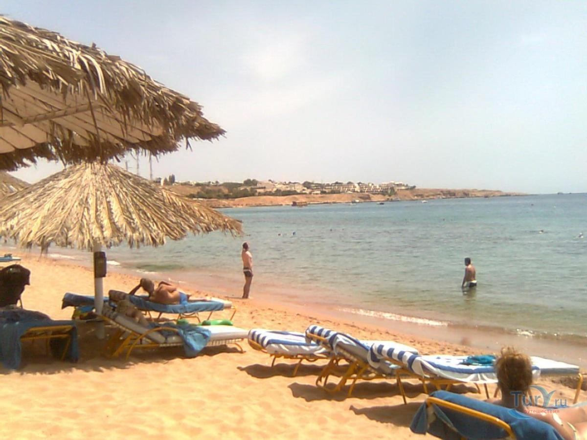 Египет фото пляжей туристов