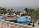 Фото туриста. вид с нашего балкона