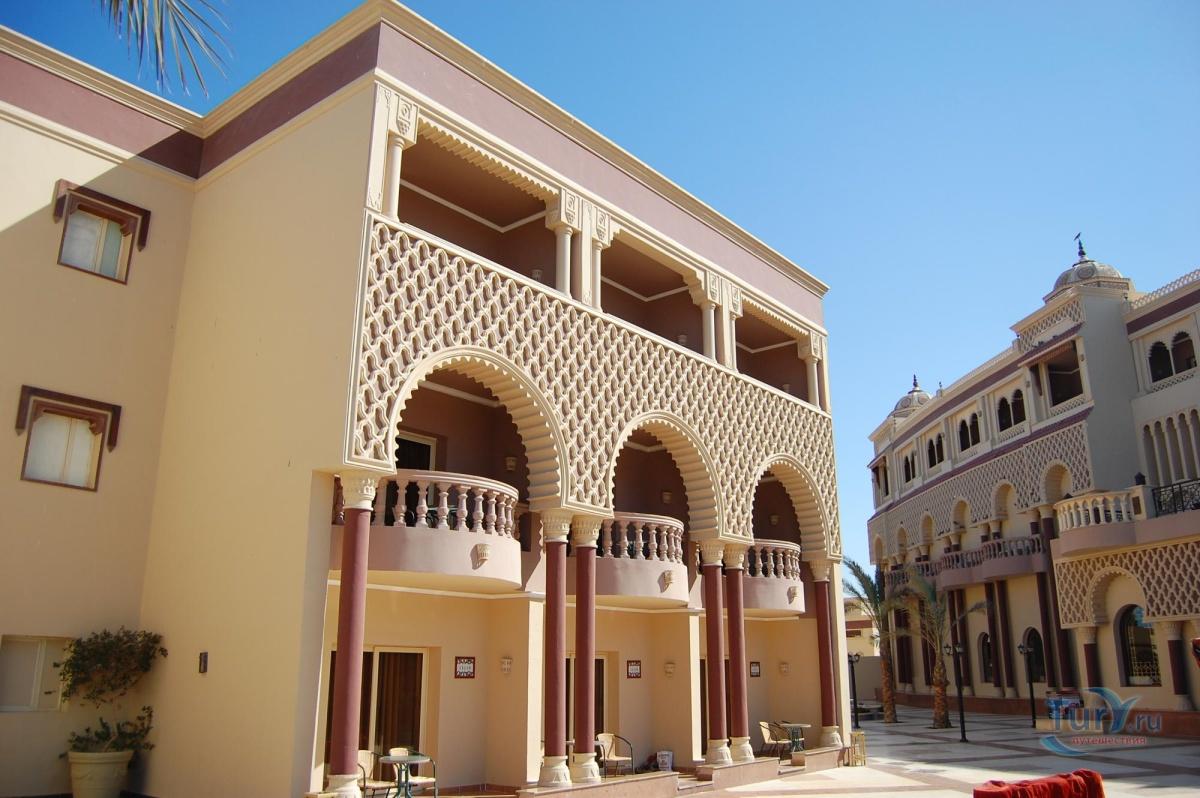Отель санрайз египет хургада фото