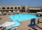 Фото туриста. главный бассейн