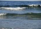 Фото туриста. а вот и само море